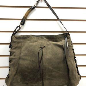 Sondra Roberts Large Bag